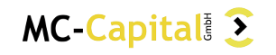 logo-mc-capital