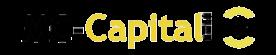 MC Capital
