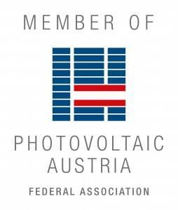 mccapital member of PVA