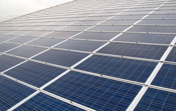 Ecos Integrirana fotovoltaika_moduli 2015